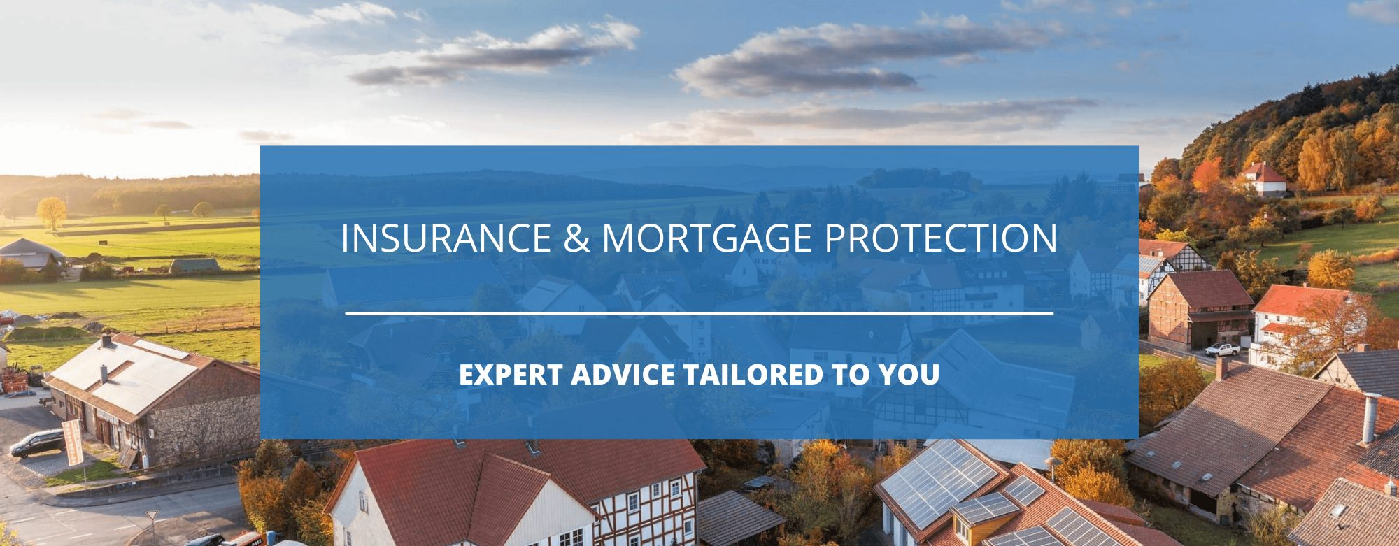 Mortgage Protection Insurance Stamford